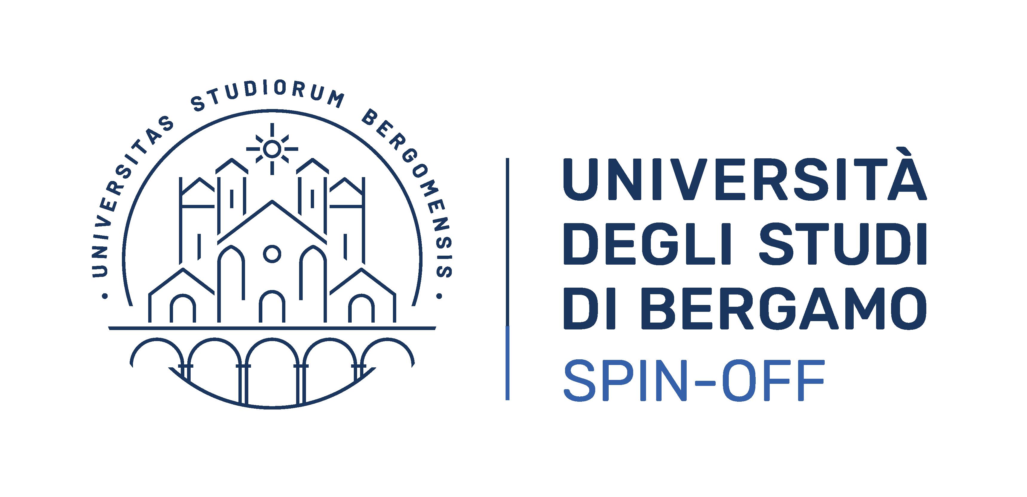 UniBG - Spin Offs - Fondo bianco-01