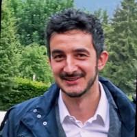 Francesco Castelletti