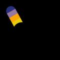 003-technology-colori4